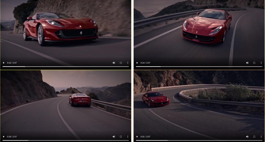 Screenshot from 2019-08-24 12-44-18