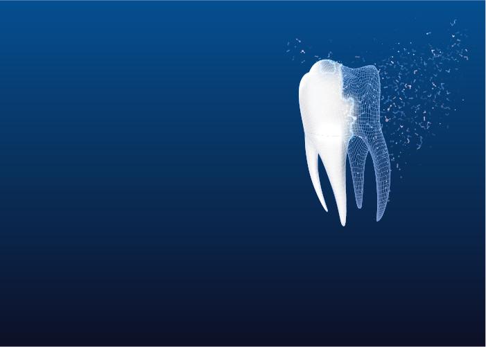 Dental-100