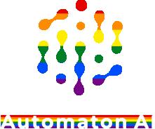 Automaton AI
